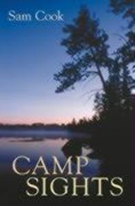 Camp Sights als Taschenbuch