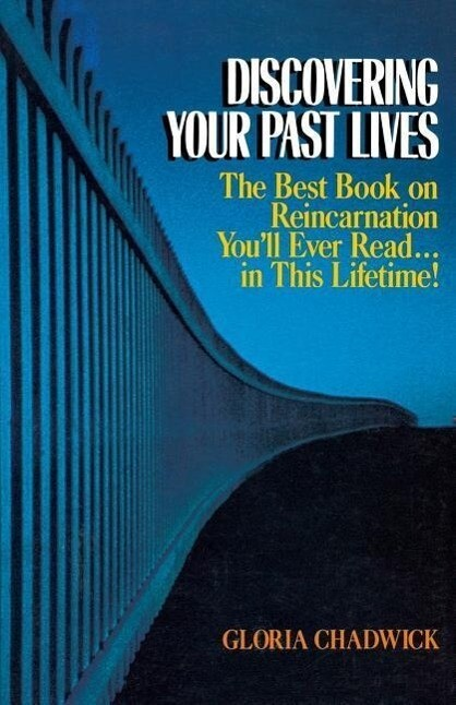 Discovering Your Past Lives als Taschenbuch