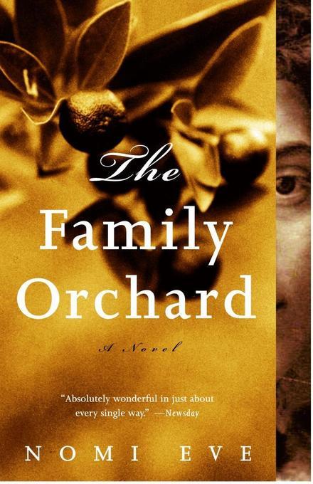 The Family Orchard als Taschenbuch