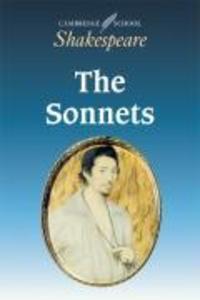 The Sonnets als Buch (kartoniert)