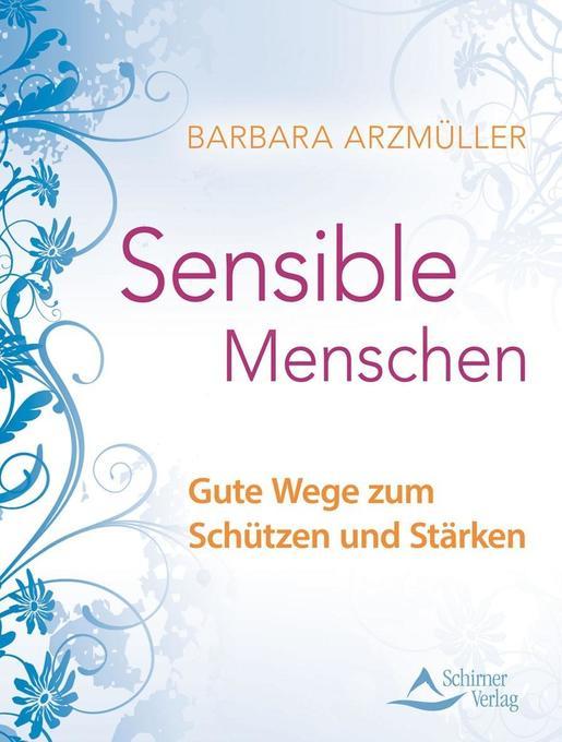 Sensible Menschen als Buch (kartoniert)
