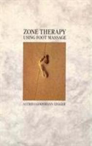 Zone Therapy als Taschenbuch