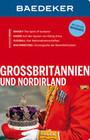 Baedeker Reiseführer Grossbritannien und Nordirland