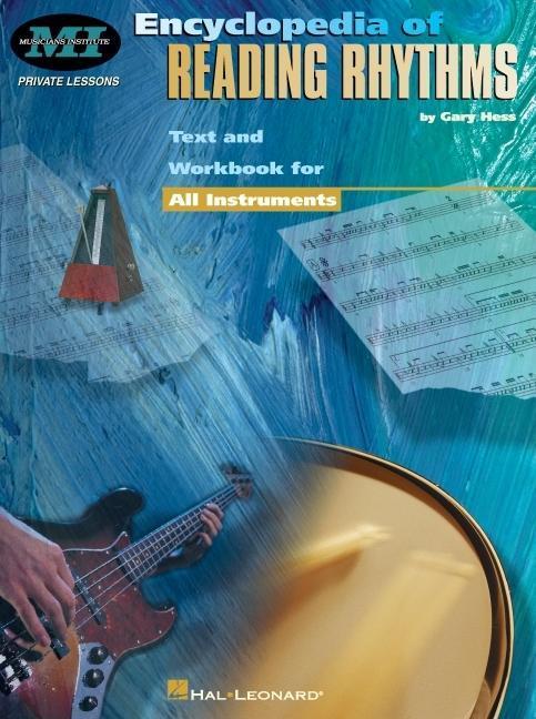 Musicians Institute als Taschenbuch