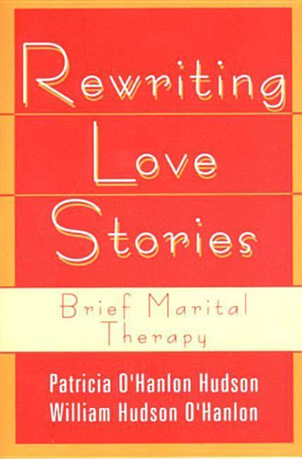 Rewriting Love Stories als Taschenbuch