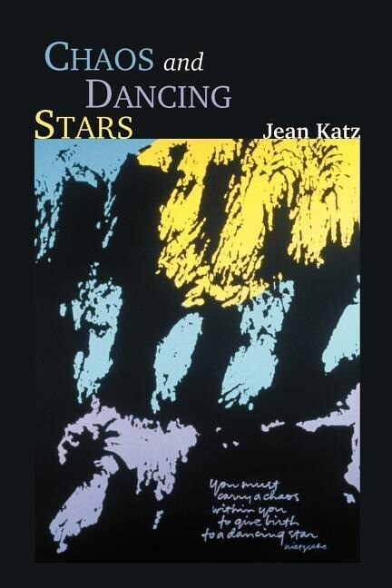 Chaos and Dancing Stars als Taschenbuch
