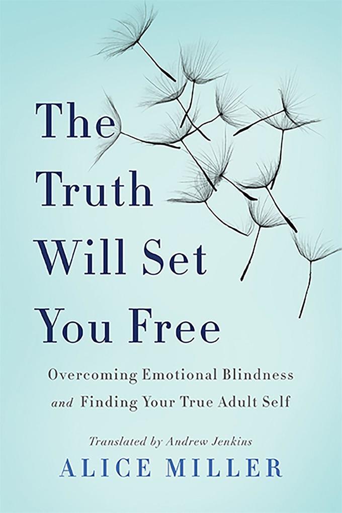 The Truth Will Set You Free als Taschenbuch