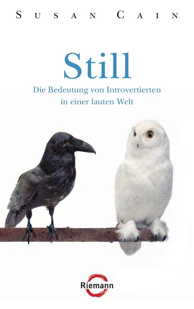 Still als eBook epub