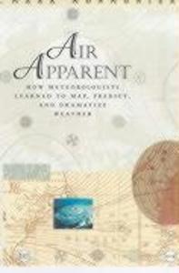 Air Apparent als Taschenbuch
