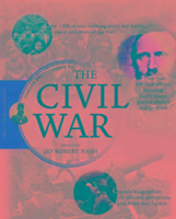 Concise Encyclopedia of the Civil War als Buch (gebunden)