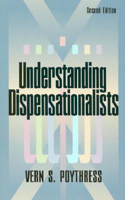 Understanding Dispensationalists als Taschenbuch