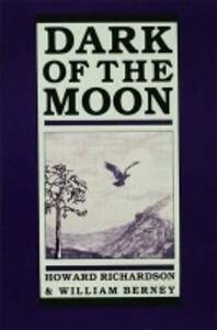 Dark of the Moon als Taschenbuch