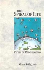 The Spiral Of Life als Taschenbuch