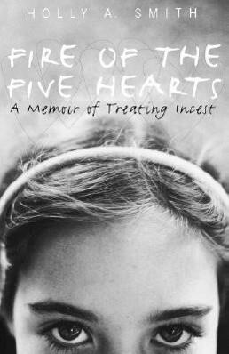 Fire of the Five Hearts als Taschenbuch