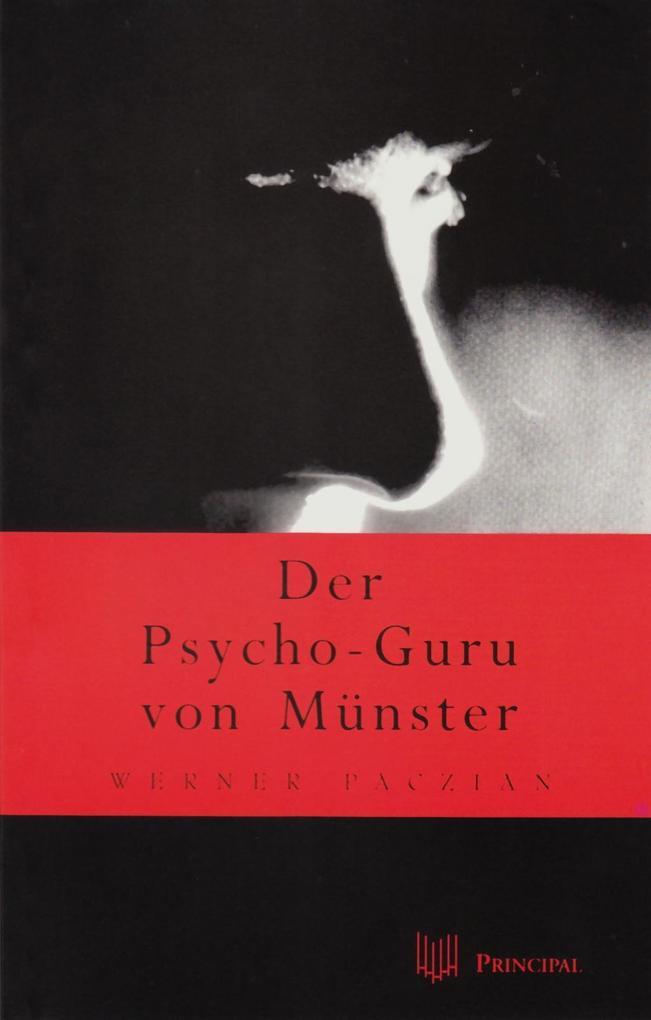 Der Psycho-Guru von Münster als eBook epub