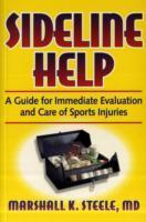 Sideline Help als Taschenbuch