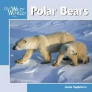 Polar Bears als Buch (gebunden)
