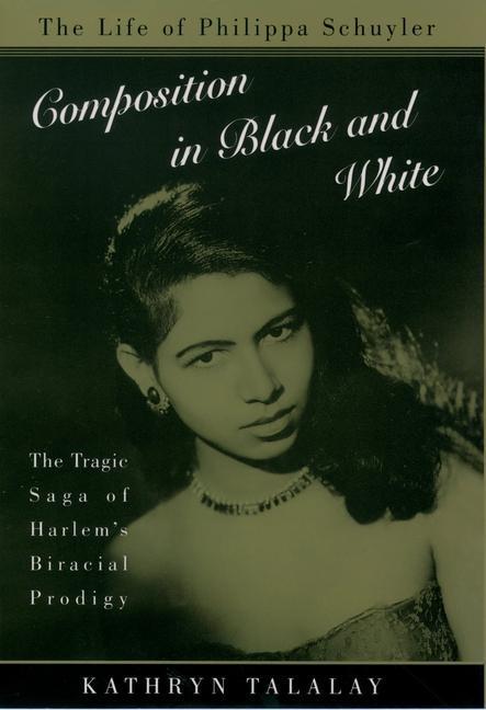 Composition in Black and White als Taschenbuch