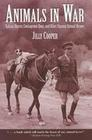 Arctic Crossing: One Man's 2,000-Mile Odyssey Among the Inuit