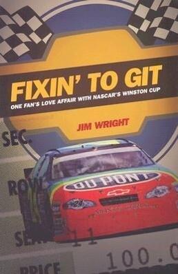 Fixin to Git als Buch (gebunden)