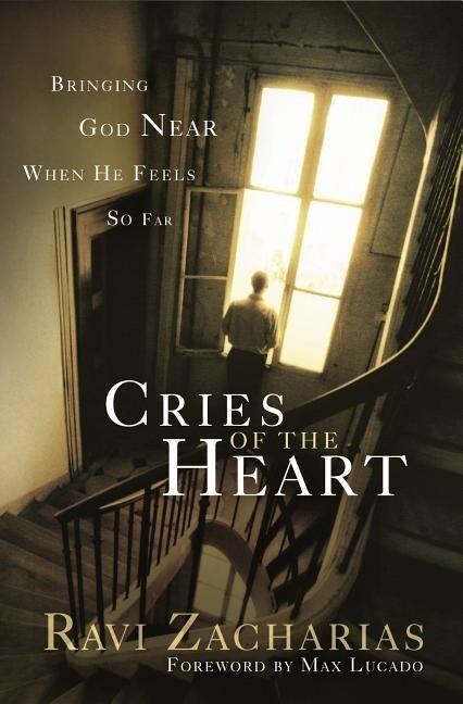 Cries of The Heart als Taschenbuch
