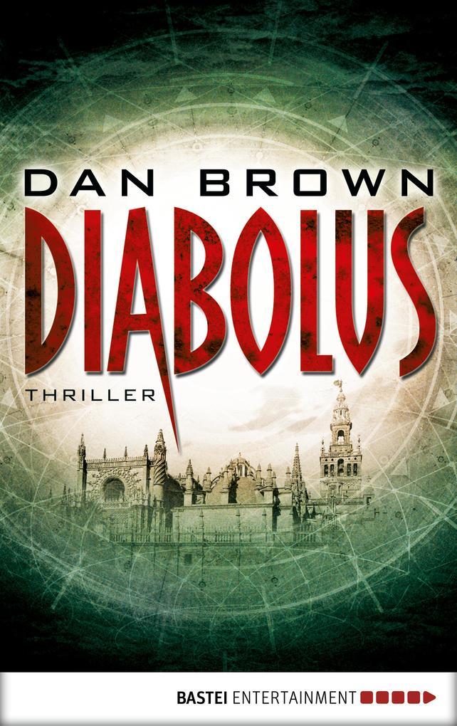 Diabolus als eBook epub