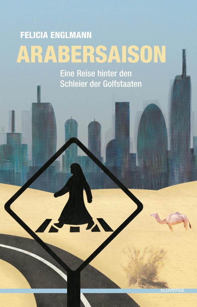 Arabersaison als eBook epub