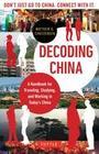 Decoding China