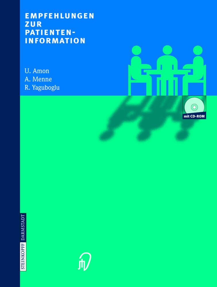 Allergologie als Buch (kartoniert)