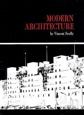 Modern Architecture als Taschenbuch