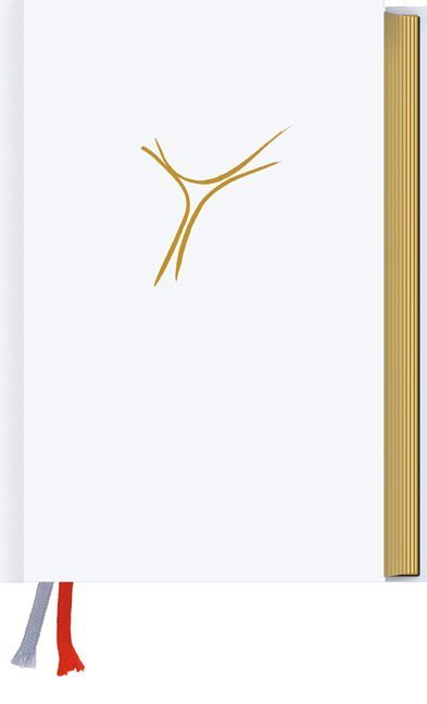 Gotteslob. Katholisches Gebet- und Gesangbuch. Ausgabe für die Diözese Regensburg als Buch (gebunden)