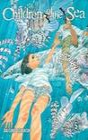 Children of the Sea, Vol. 5, Volume 5