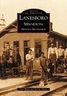 Lanesboro, Minnesota:: Historic Destination
