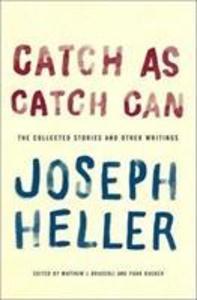 Catch as Catch Can als Buch (gebunden)