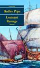 Leutnant Ramage
