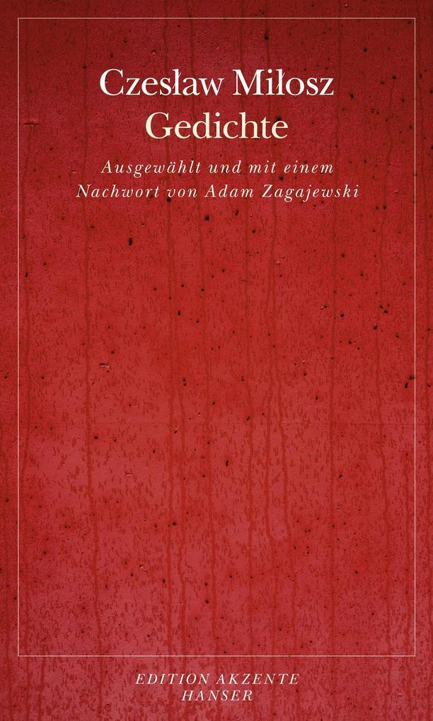 Gedichte als Buch (kartoniert)