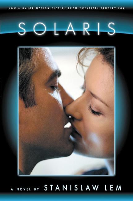 Solaris als Taschenbuch