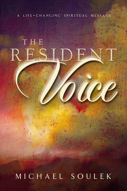 The Resident Voice als Taschenbuch