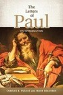 The Letters of Paul: An Introduction
