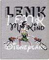 Steffen Lenk - My Kind of Disneyland
