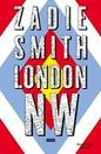 London NW.