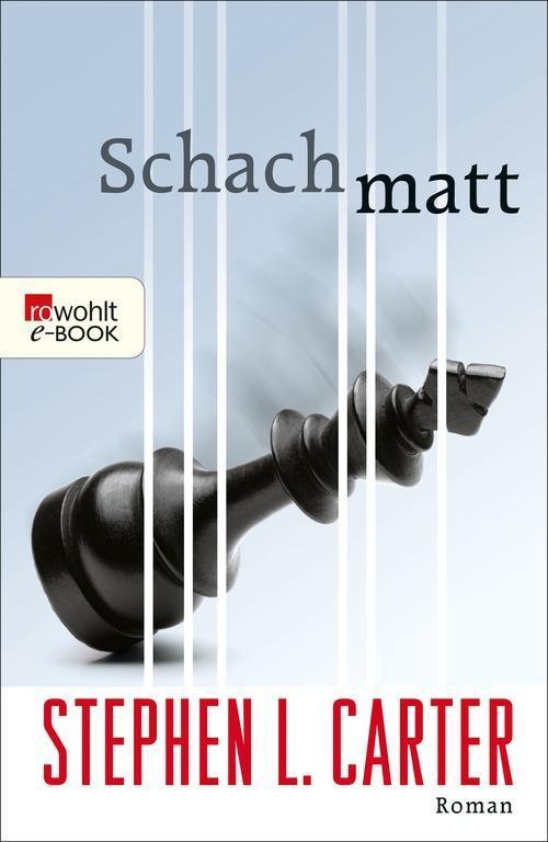 Schachmatt als eBook epub