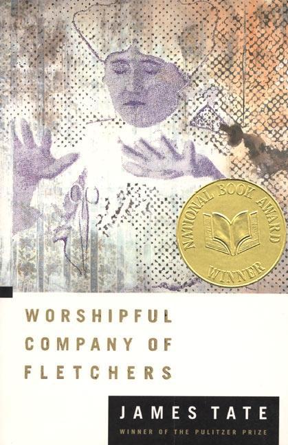 Worshipful Company of Fletchers als Taschenbuch