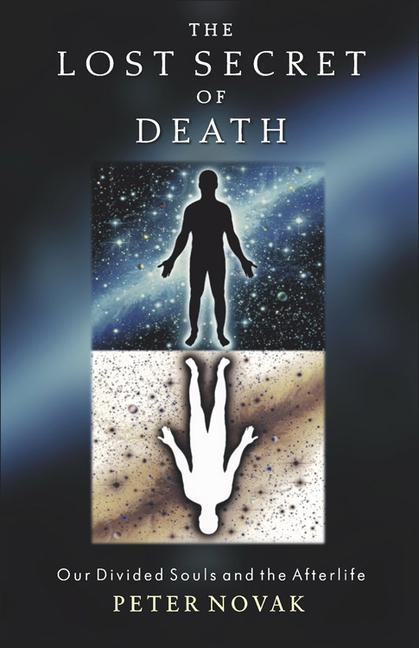 The Lost Secret of Death: Our Divided Souls and the Afterlife als Taschenbuch