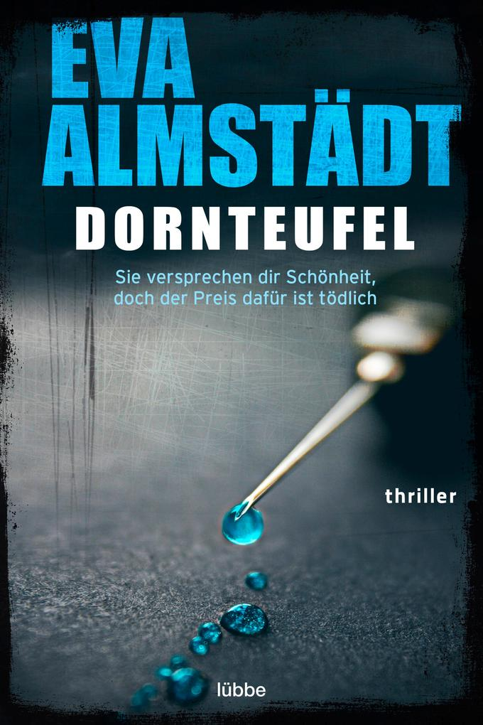 Dornteufel als eBook epub