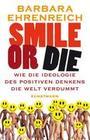 Smile or Die