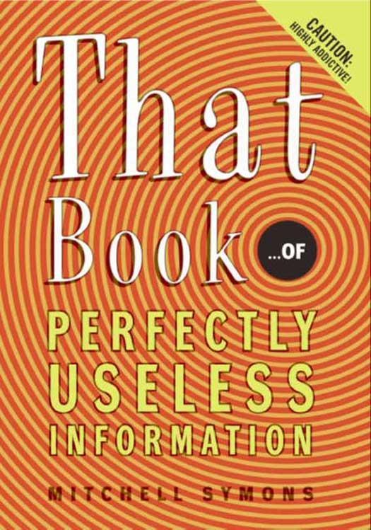 That Book als eBook epub