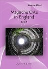 Magische Orte in England