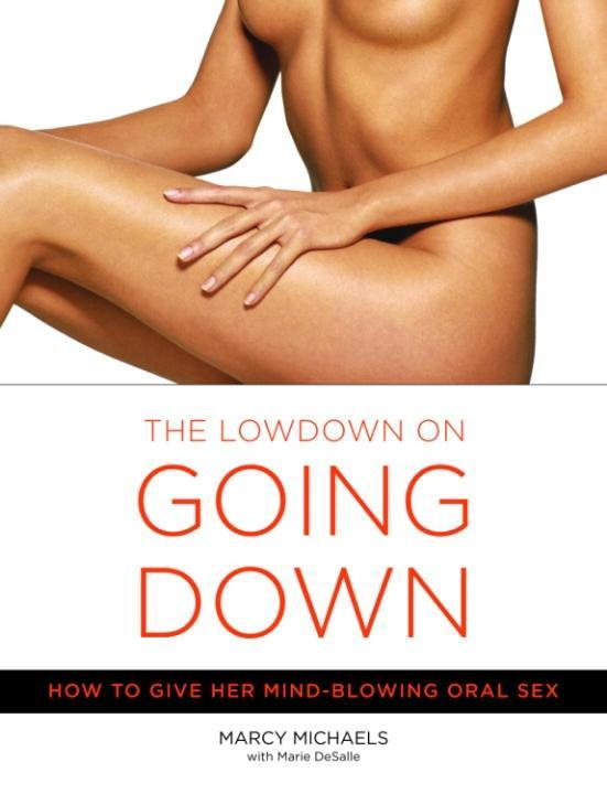 The Low Down on Going Down als eBook epub