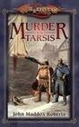 Murder in Tarsis